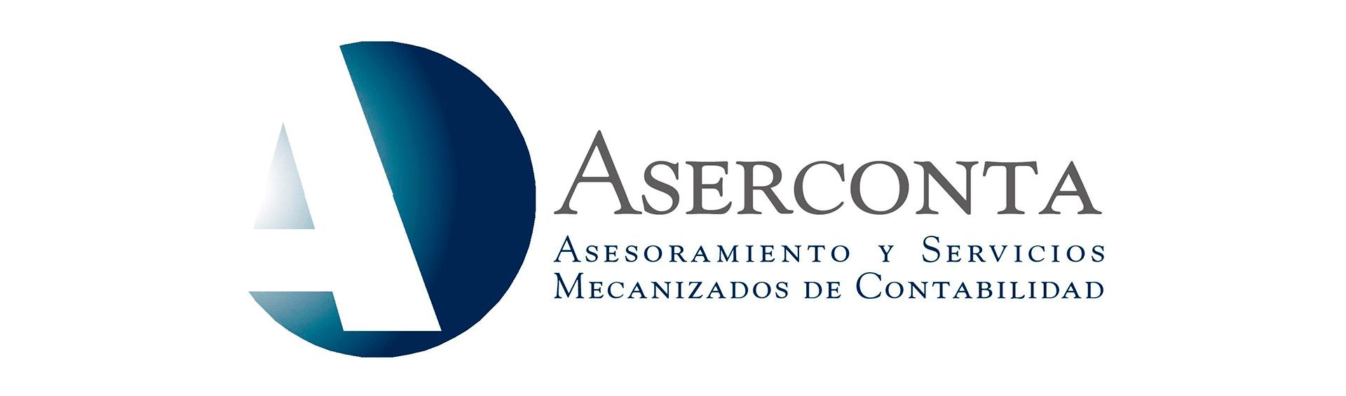 Aserconta