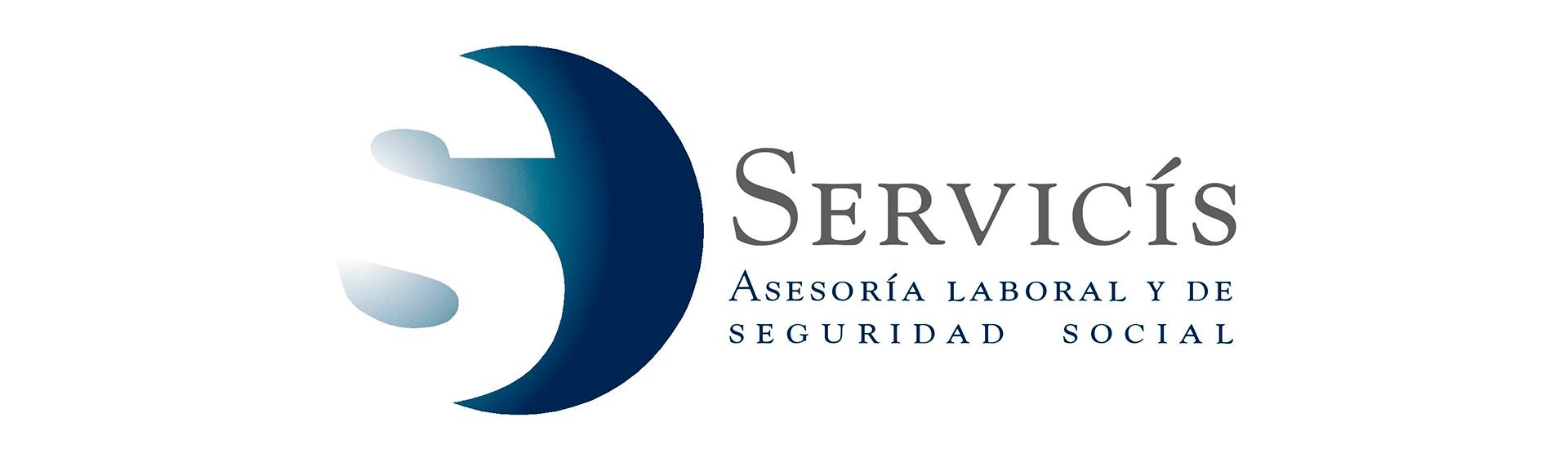 Servicis