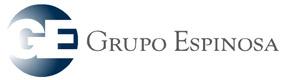 Grupo Espinosa