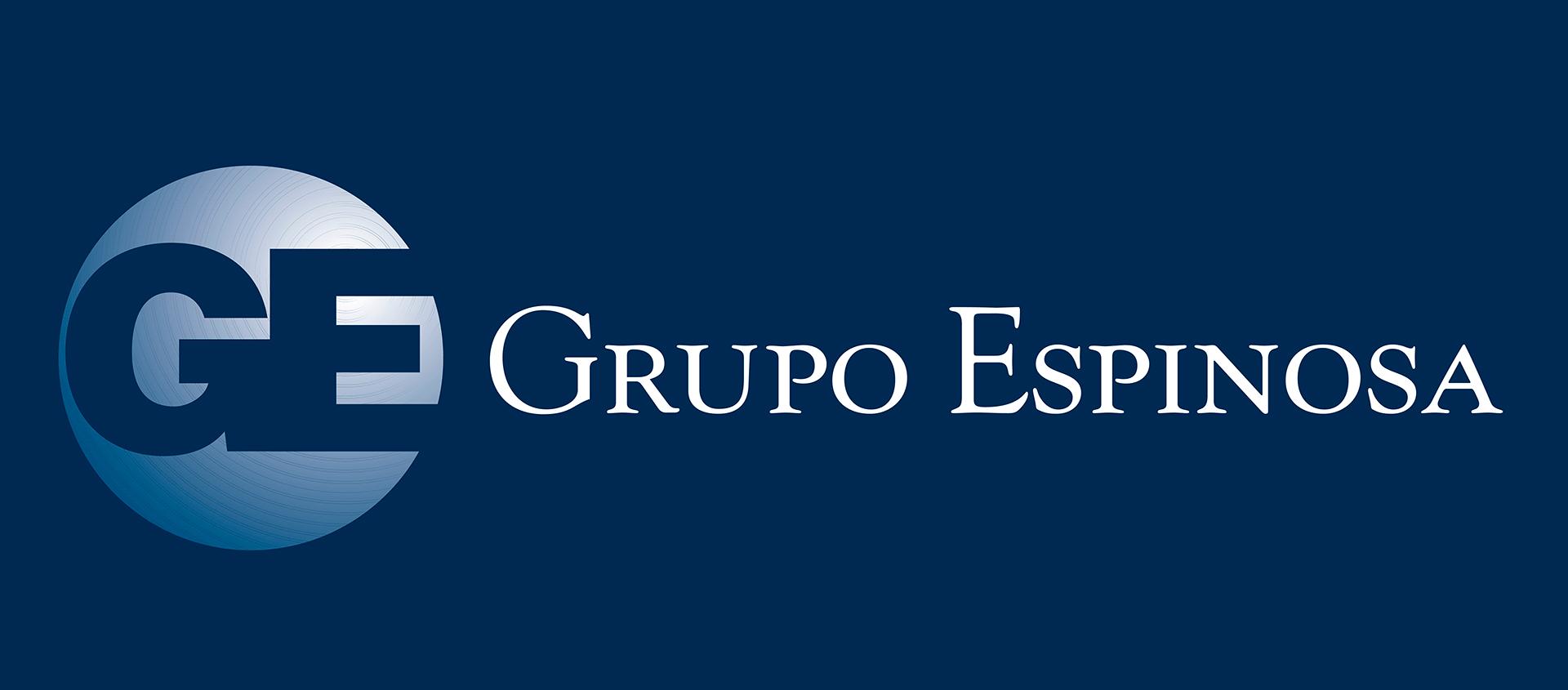 GrupoEspinosaGrande